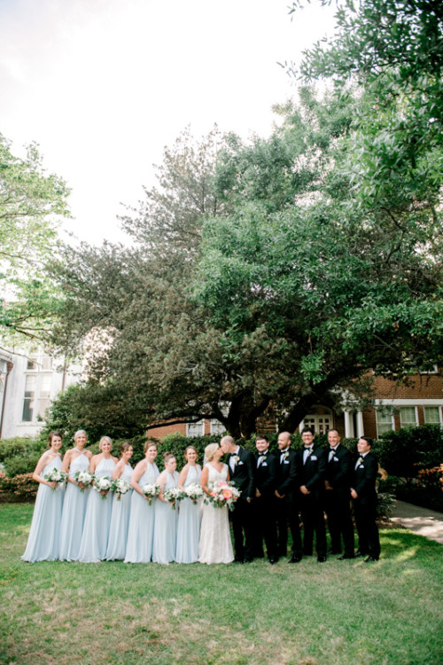 0060_ashley & brian gadsden house wedding {Jennings King Photography}