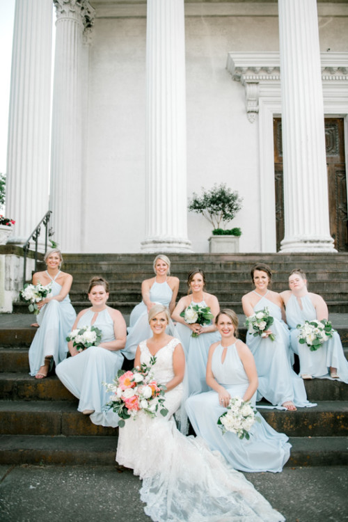 0061_ashley & brian gadsden house wedding {Jennings King Photography}