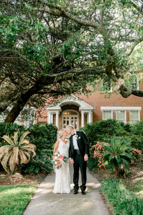 0062_ashley & brian gadsden house wedding {Jennings King Photography}