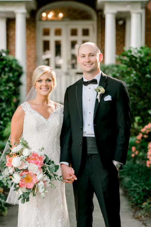 0063_ashley & brian gadsden house wedding {Jennings King Photography}