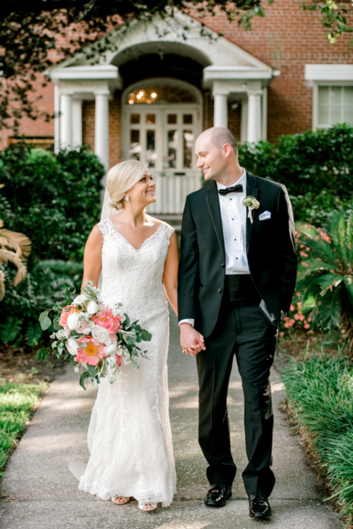 0064_ashley & brian gadsden house wedding {Jennings King Photography}