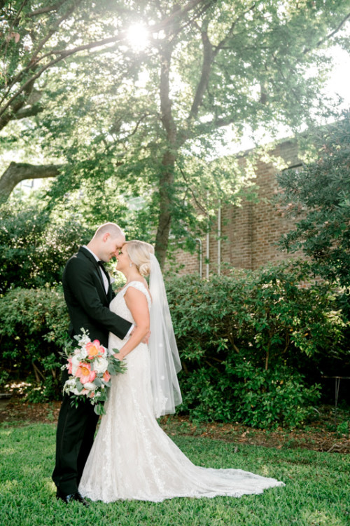 0065_ashley & brian gadsden house wedding {Jennings King Photography}