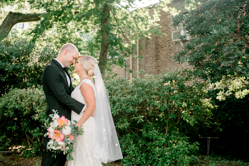 0066_ashley & brian gadsden house wedding {Jennings King Photography}
