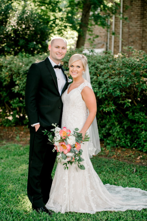 0067_ashley & brian gadsden house wedding {Jennings King Photography}