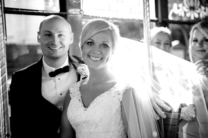 0068_ashley & brian gadsden house wedding {Jennings King Photography}