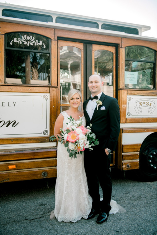 0070_ashley & brian gadsden house wedding {Jennings King Photography}