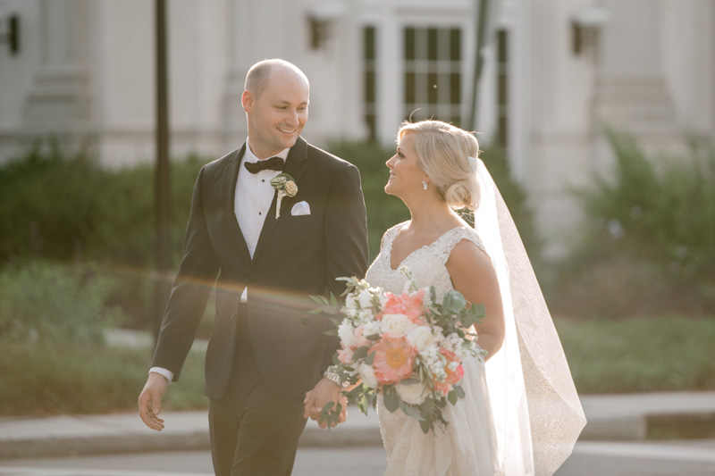 0071_ashley & brian gadsden house wedding {Jennings King Photography}