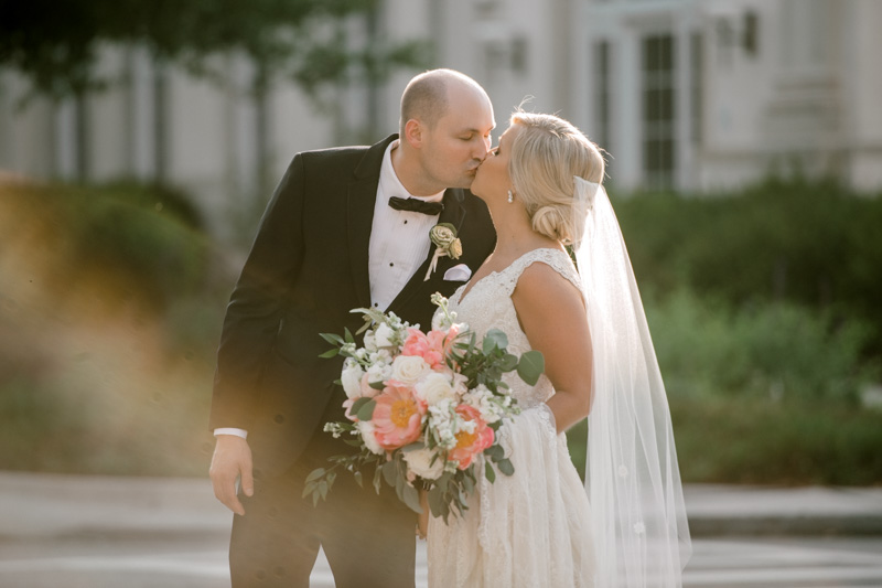 0072_ashley & brian gadsden house wedding {Jennings King Photography}