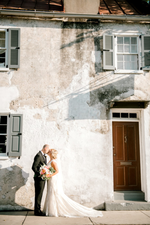0073_ashley & brian gadsden house wedding {Jennings King Photography}