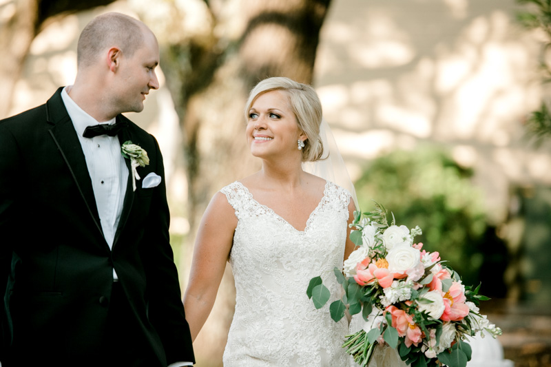 0075_ashley & brian gadsden house wedding {Jennings King Photography}