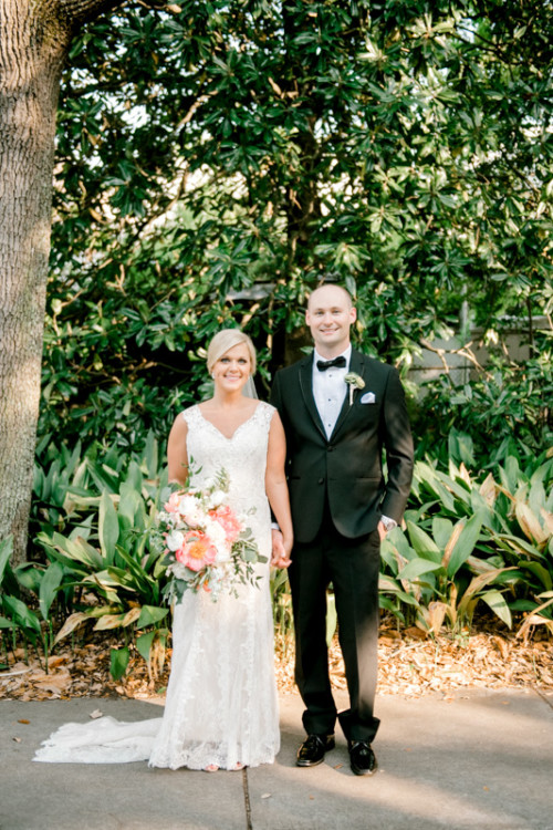 0076_ashley & brian gadsden house wedding {Jennings King Photography}