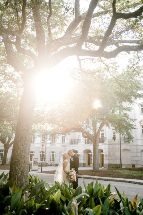 0077_ashley & brian gadsden house wedding {Jennings King Photography}