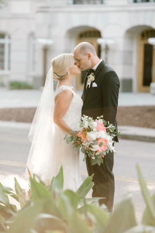 0078_ashley & brian gadsden house wedding {Jennings King Photography}