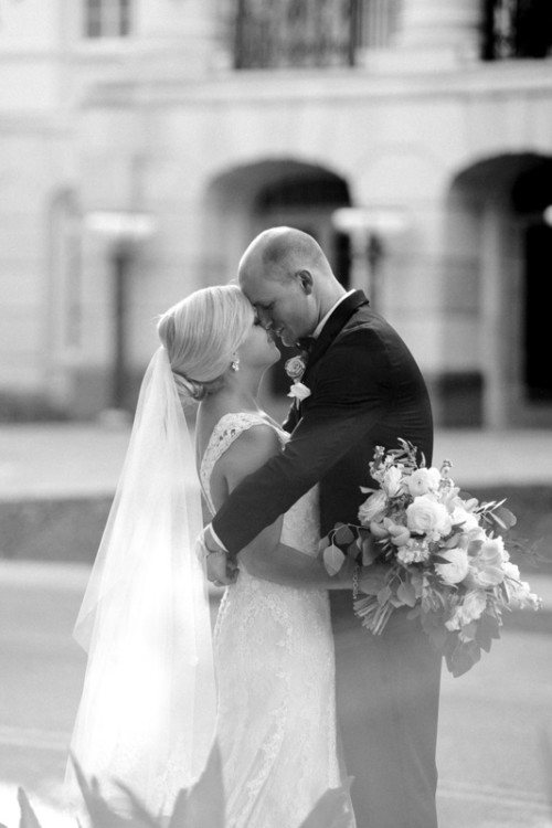 0079_ashley & brian gadsden house wedding {Jennings King Photography}