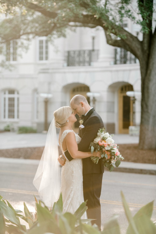 0080_ashley & brian gadsden house wedding {Jennings King Photography}