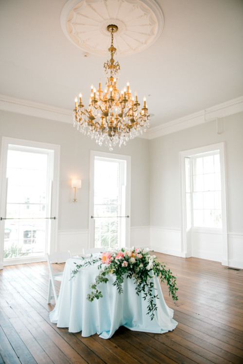 0084_ashley & brian gadsden house wedding {Jennings King Photography}