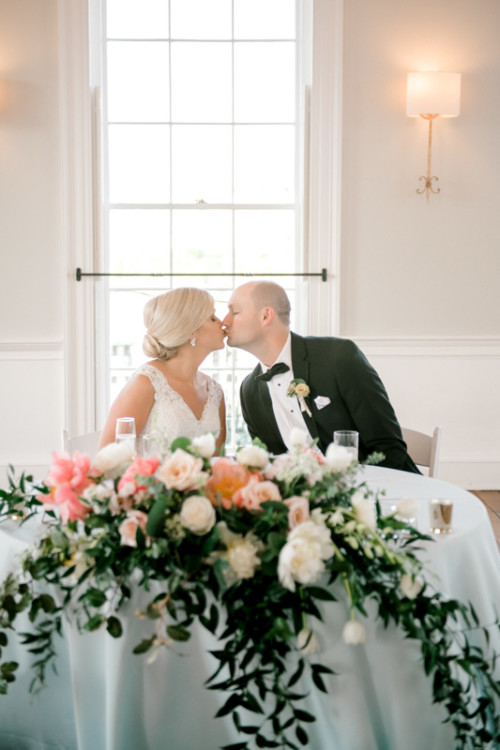 0085_ashley & brian gadsden house wedding {Jennings King Photography}