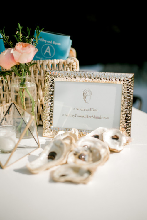 0088_ashley & brian gadsden house wedding {Jennings King Photography}