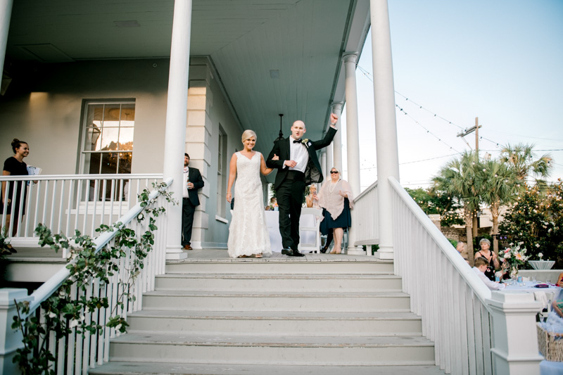 0096_ashley & brian gadsden house wedding {Jennings King Photography}