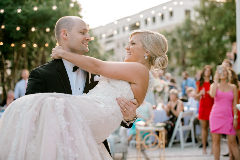 0098_ashley & brian gadsden house wedding {Jennings King Photography}