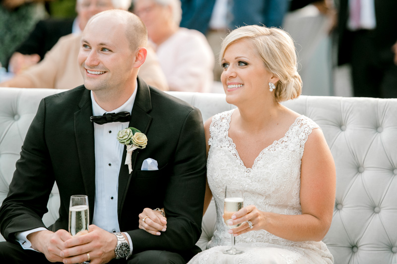 0103_ashley & brian gadsden house wedding {Jennings King Photography}