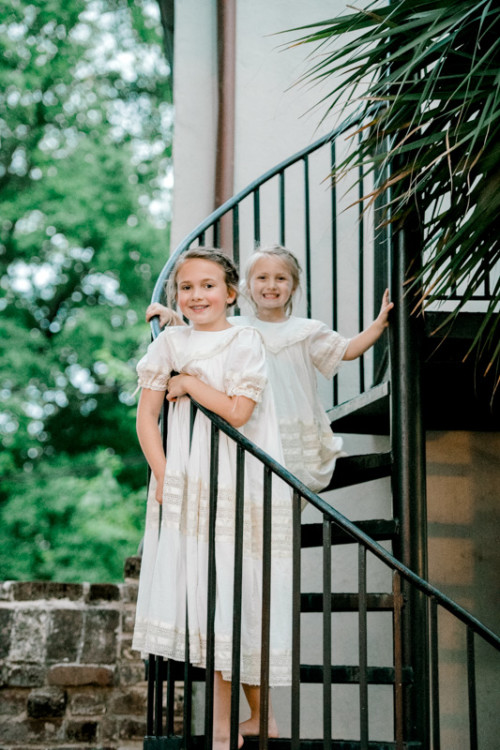 0105_ashley & brian gadsden house wedding {Jennings King Photography}