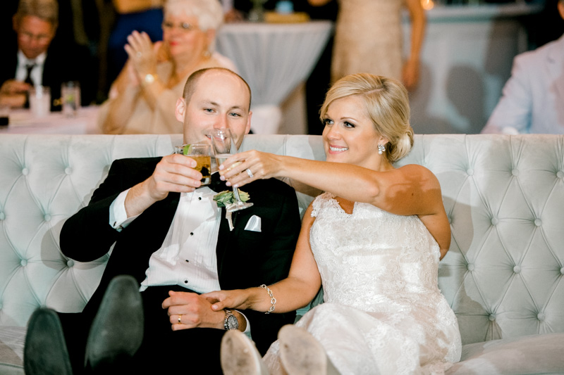 0107_ashley & brian gadsden house wedding {Jennings King Photography}
