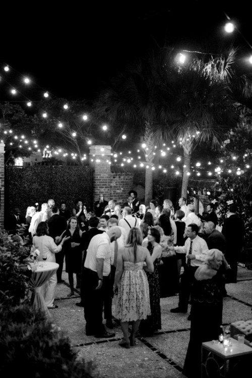 0109_ashley & brian gadsden house wedding {Jennings King Photography}