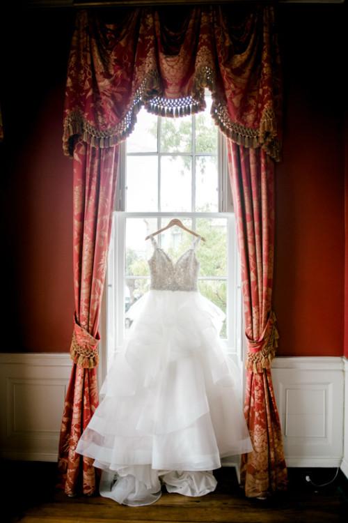 0003_megan & nick william aiken house wedding {Jennings King Photography}