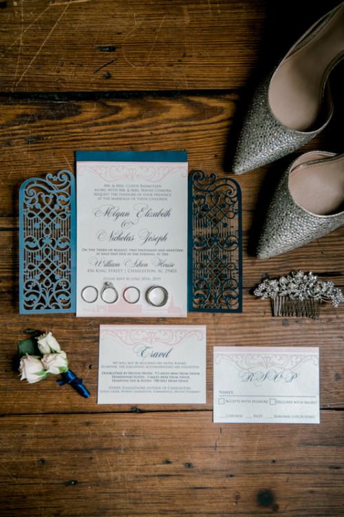 0005_megan & nick william aiken house wedding {Jennings King Photography}