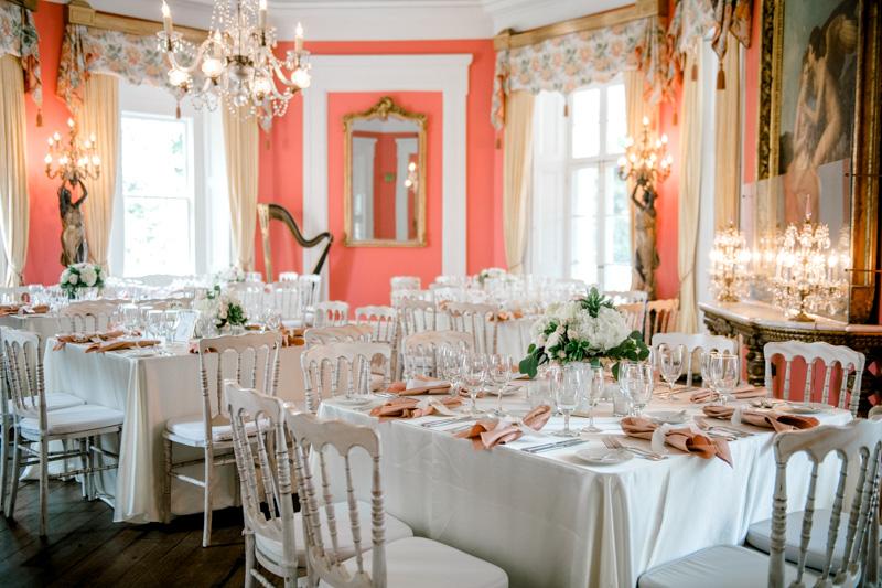 0008_megan & nick william aiken house wedding {Jennings King Photography}