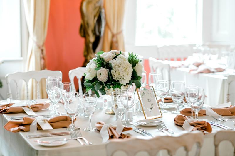 0009_megan & nick william aiken house wedding {Jennings King Photography}