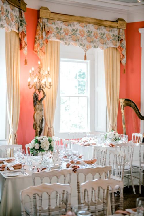 0011_megan & nick william aiken house wedding {Jennings King Photography}