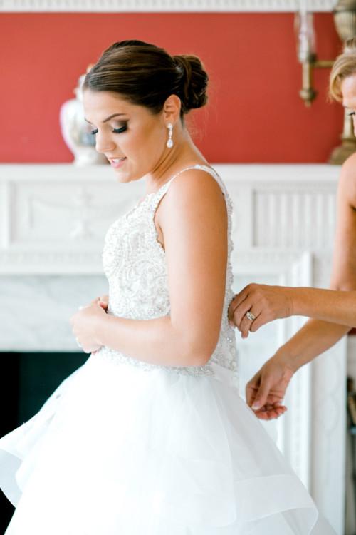 0014_megan & nick william aiken house wedding {Jennings King Photography}