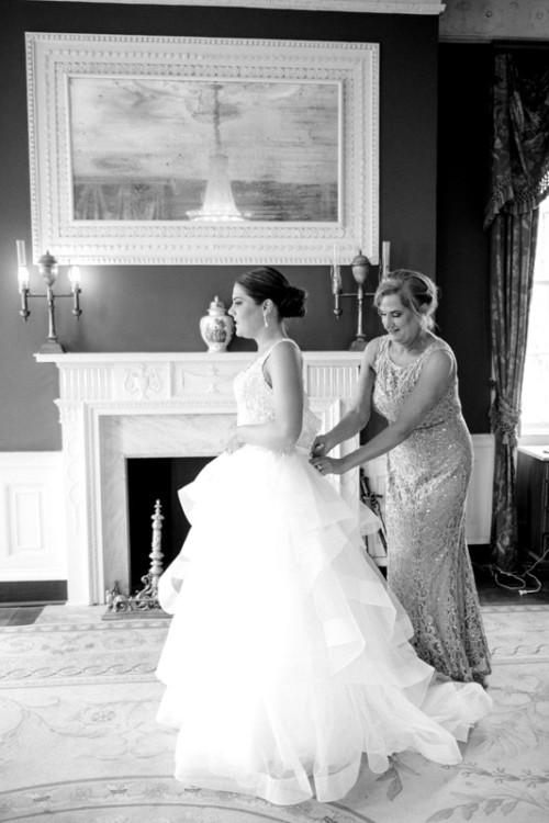 0015_megan & nick william aiken house wedding {Jennings King Photography}