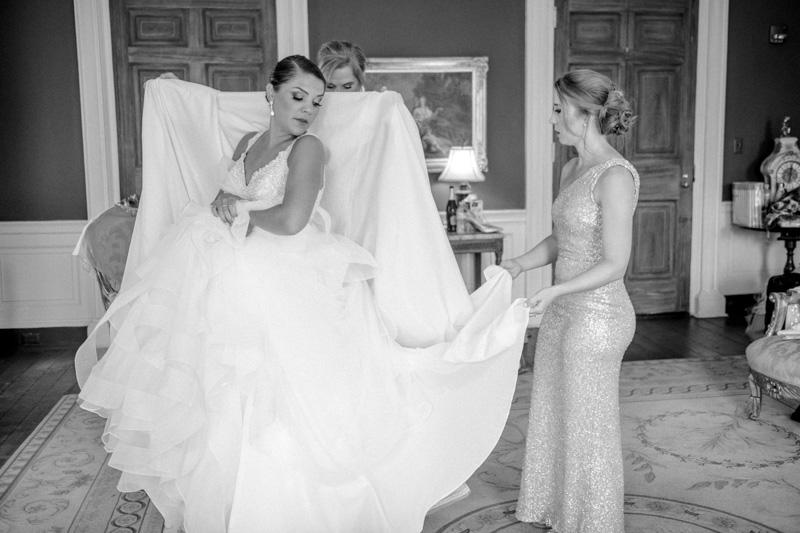 0018_megan & nick william aiken house wedding {Jennings King Photography}