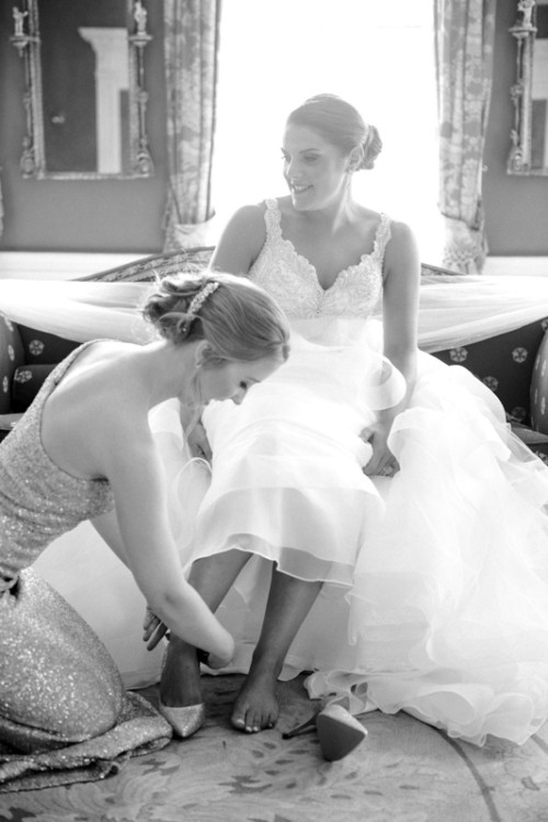 0019_megan & nick william aiken house wedding {Jennings King Photography}