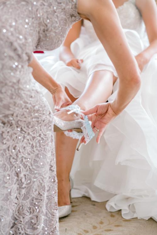 0020_megan & nick william aiken house wedding {Jennings King Photography}