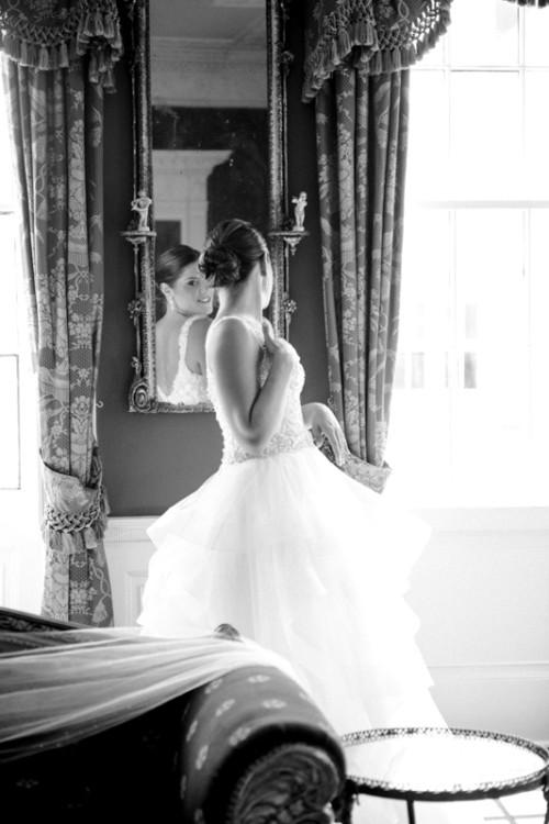 0021_megan & nick william aiken house wedding {Jennings King Photography}