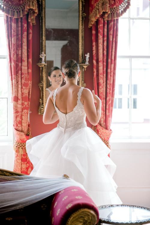 0022_megan & nick william aiken house wedding {Jennings King Photography}