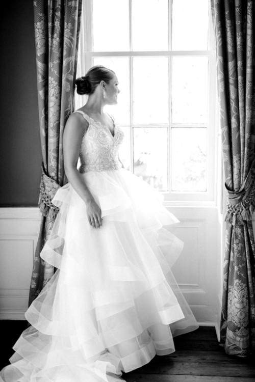 0023_megan & nick william aiken house wedding {Jennings King Photography}
