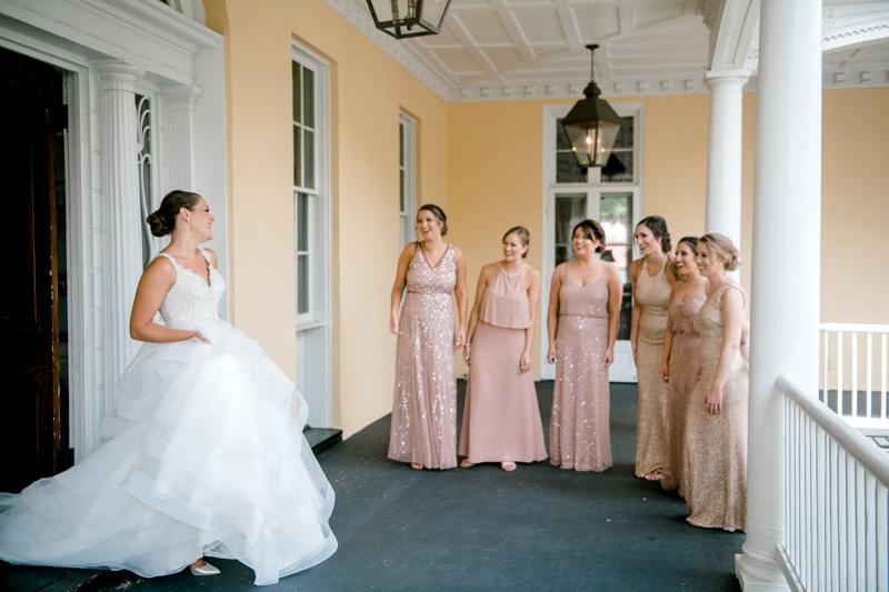 0024_megan & nick william aiken house wedding {Jennings King Photography}