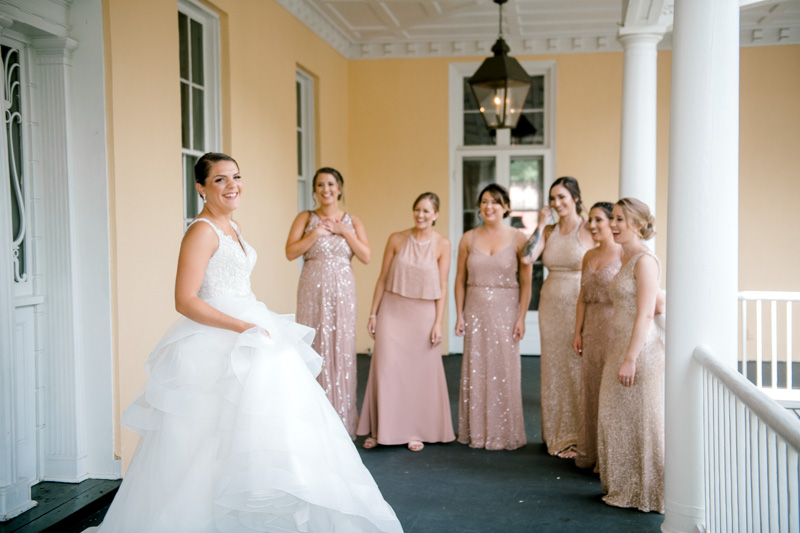 0025_megan & nick william aiken house wedding {Jennings King Photography}