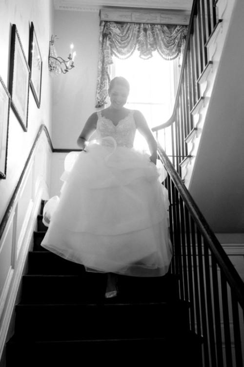 0028_megan & nick william aiken house wedding {Jennings King Photography}