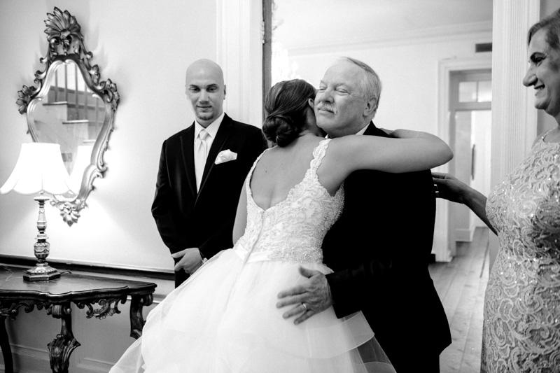 0029_megan & nick william aiken house wedding {Jennings King Photography}