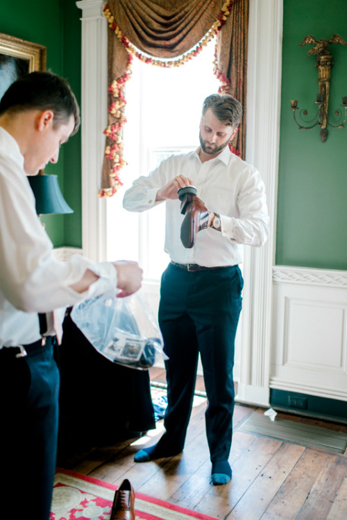 0040_megan & nick william aiken house wedding {Jennings King Photography}