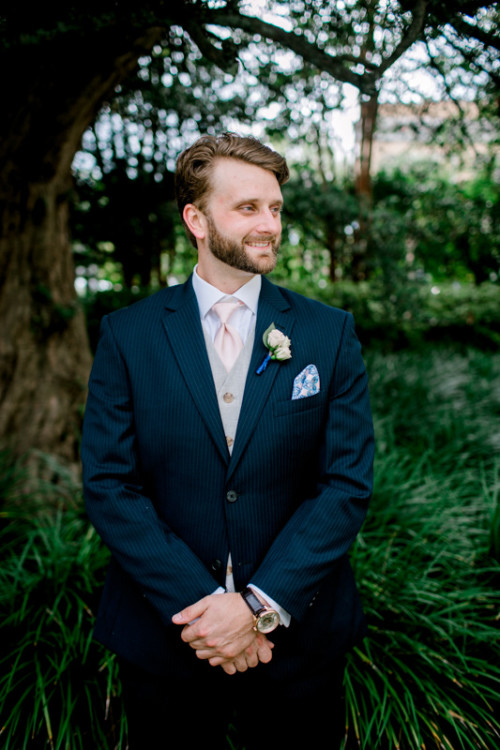 0042_megan & nick william aiken house wedding {Jennings King Photography}