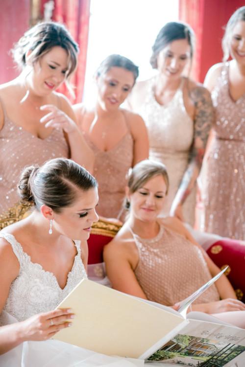 0043_megan & nick william aiken house wedding {Jennings King Photography}