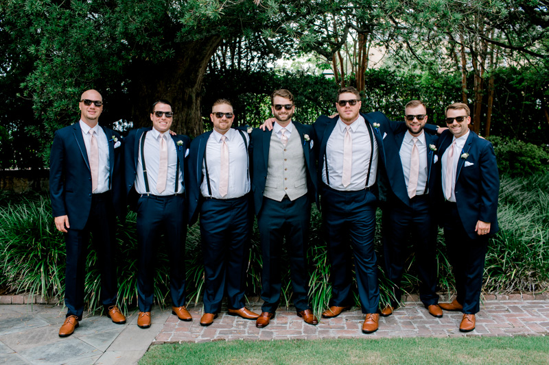 0044_megan & nick william aiken house wedding {Jennings King Photography}