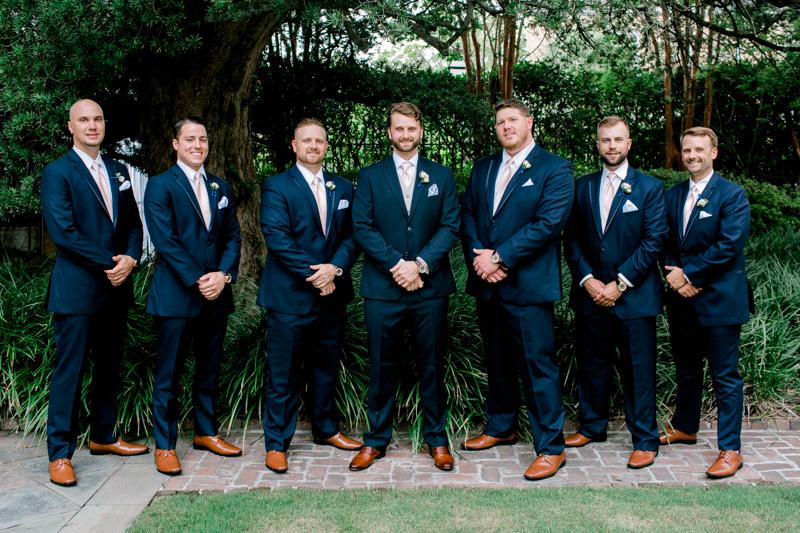 0045_megan & nick william aiken house wedding {Jennings King Photography}